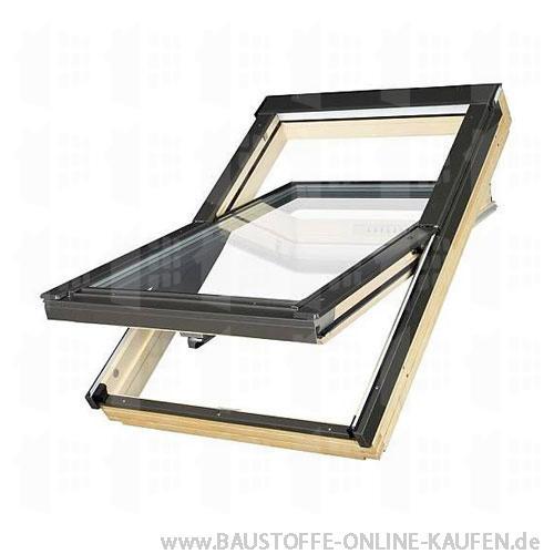 Dachfenster FAKRO FTS V U2