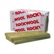 Rockwool FRONTROCK MAX E WLG 036