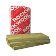 Rockwool SUPERROCK WLG 035